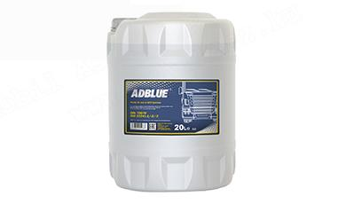 AD Blue 20L-es