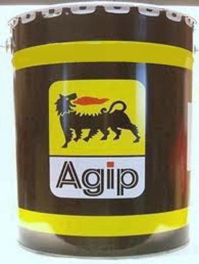 Agip GR MU EP2 Zsír 18kg
