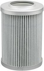 Hidraulikaszűrő