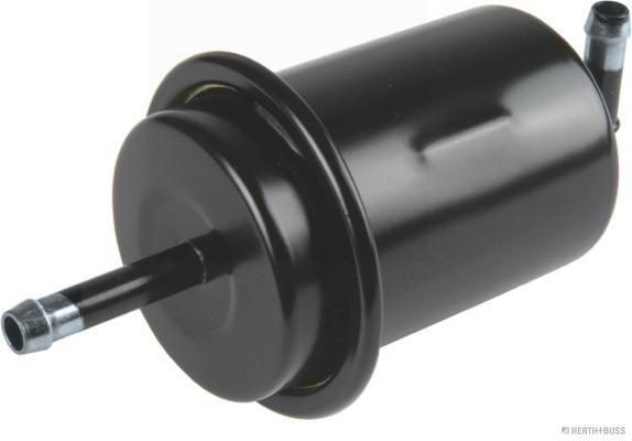Injektorszűrő