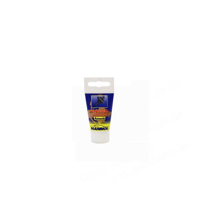 Mannol Getriebeöl Additiv Automatik 20g