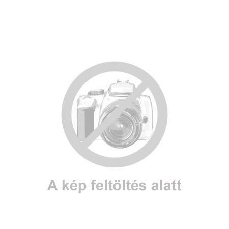 MANNOL Longlife Antifreeze AF12+ Fagyálló (tömény, piros) AF12+ 5L