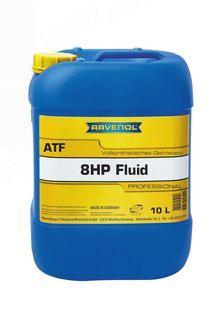 Ravenol 8HP Fluid 10L