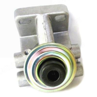 Szűrőfedél+AC (Bosch Rendszer)