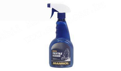 Textile Cleaner 9976 Kárpit tisztító 500ml